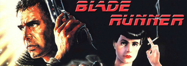 Ridley Scott Returning To New Blade Runner Movie!!!