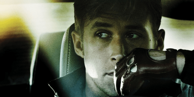 Drive Creator James Sallis Says Drive Sequel DRIVEN will be adapted To The Big Screen