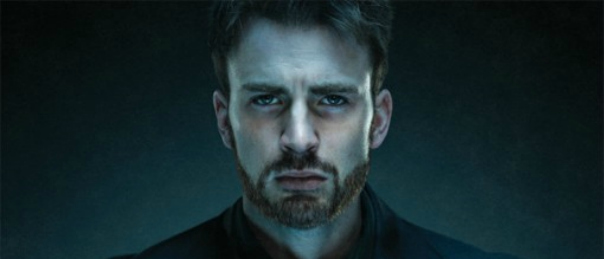 Chris Evans Exchanges The Patriotic Gear For The Courtroom in New Trailer For Puncture