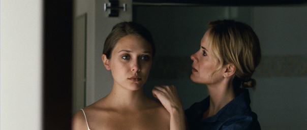 LFF 2011: First TV Spot For Martha Marcy May Marlene Arrive Online