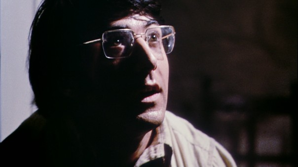 Straw Dogs Original Coming To Blu-Ray/DVD For 40th Anniversary Edition