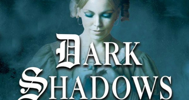 First Official Image of The Cast Of Tim Burton's Dark Shadows or is it The Munsters?