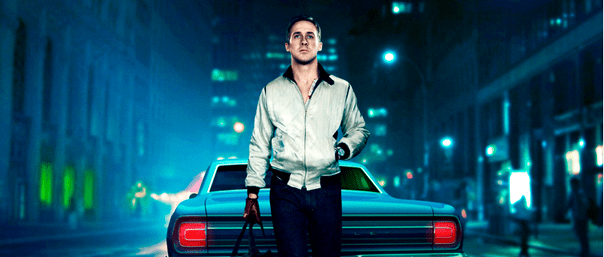 2 New Clips For Nicholas Winding Refn's Drive