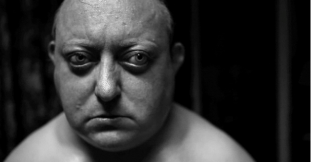 The full Trailer For The Human Centipede (Full Sequence) Arrives!
