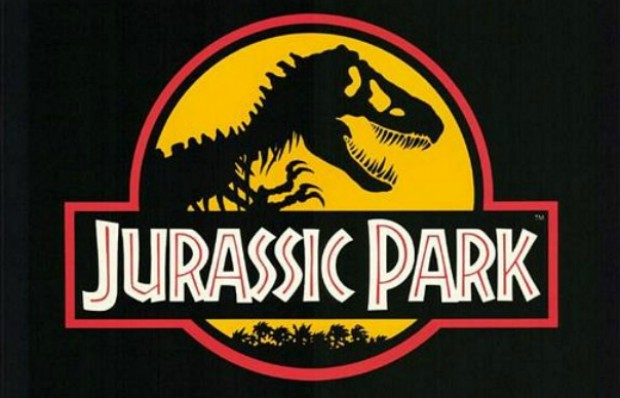 VOTD: Watch A 8 Minute Rare Footage Video From Jurassic Park Set