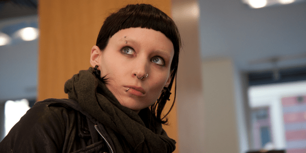 Rooney Mara Say's Girl With Dragon Tattoo Sequel Is 'Dead'
