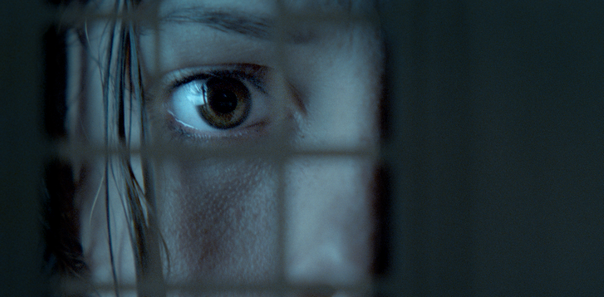 New Creepy Clip For The Awakening To Get us All In The Mood For Halloween