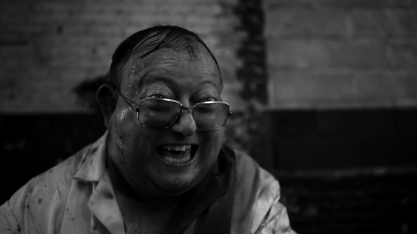 Film4 FrightFest to screen UK premier  of The Human Centipede 2! (Yes Its Not Banned Now!)