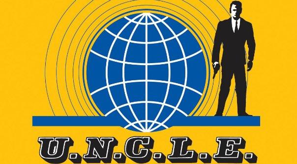 Will Bradley Cooper Be Steven Soderbergh's Man From U.N.C.L.E?