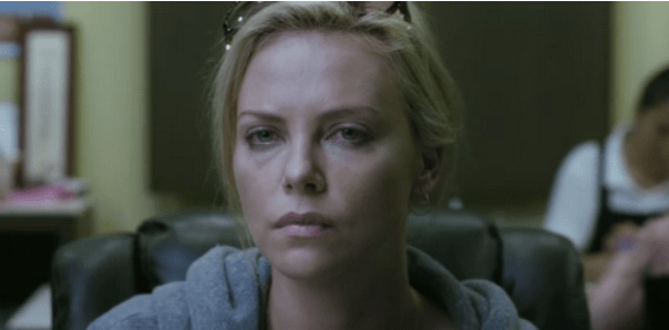 Charlize Theron Is 'Young Adult' In Trailer For Jason Reitman's Comedy