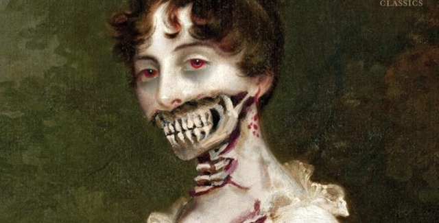 Craig Gillespie  Waves Goodbye To Pride & Prejudice And Zombies As The Troubled Project Looses Another Director
