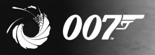 The Best Bond Themes (infographic)