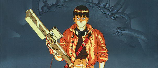 Have Warner Bros Revealed The Difference Between Live Action & Anime Versions Of AKIRA?