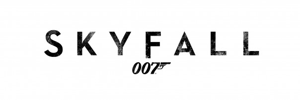 Shaken But Not Stirred First Official James Bond SKYFALL Image Is Released!