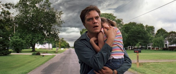 Take Shelter Video Interview – Michael Shannon