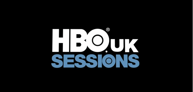 HBO Sessions Comes To UK, Volume 1 MILDRED PIERCE