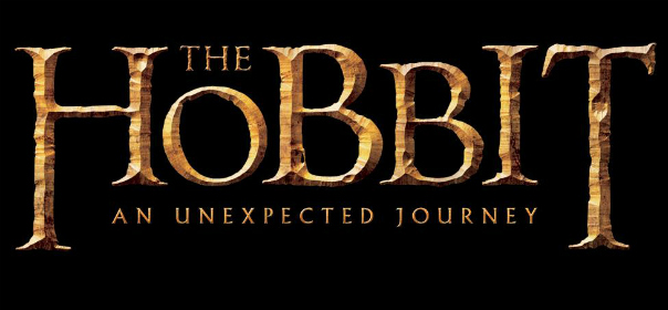 """My Precious!"" THE HOBBIT:AN UNEXPECTED JOURNEY Trailer One Arrives!"