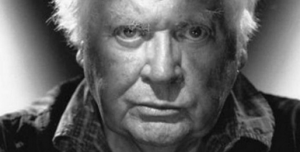 The Devils Director Ken Russell Has died