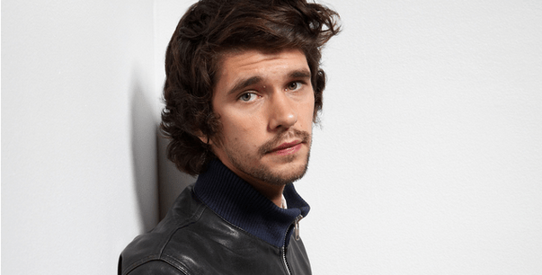 Ben Wishaw To Play Q in James Bond SKYFALL