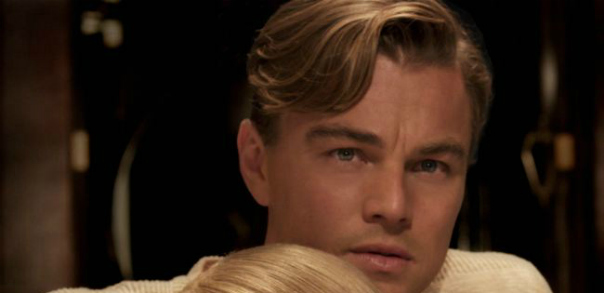 First Official Images For Baz Luhrmann's GREAT GATSBY Remake With Leonardo DiCaprio, Carey Mulligan