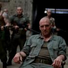 BBC To Premiere Ralph Fiennes Coriolanus This April