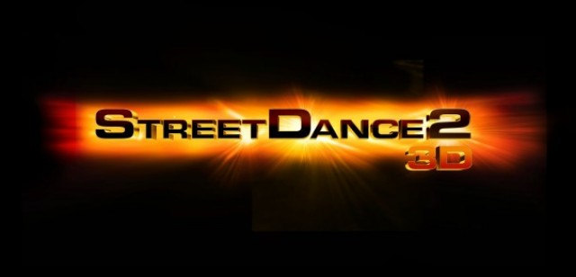 STREET DANCE 2 UK Trailer Sees The Return Of George Sampson