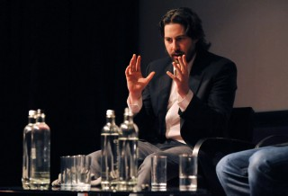 Young Adult Q&A With Director Jason Reitman