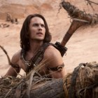 The Big Picture JOHN CARTER UK Premiere Special