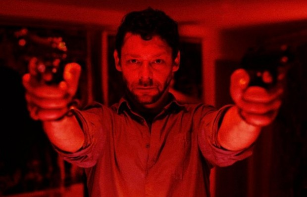 EIFF 2012: Luis Prieto's PUSHER Review