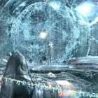 Prometheus Viral Site Reveals New Images