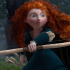 EIFF 2012: Brave Review