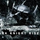 The New Viral For THE DARK KNIGHT RISES Launches 'manhunt for the Batman'