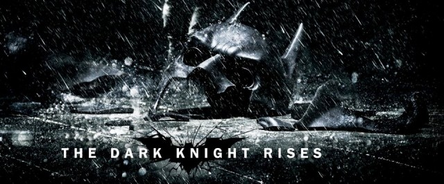 THE DARK KNIGHT RISES New Synopsis  Revealed?