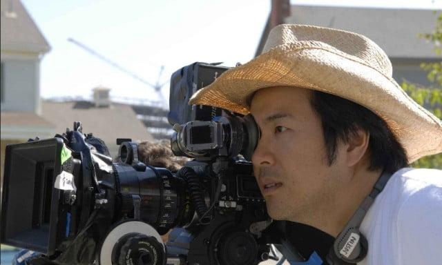 Vroom Vroom Belt Up! Justin Lin To Direct Next Bourne Film