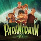 A New Full UK Trailer For PARNORMAN