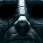 PROMETHEUS UK Trailer Lands Online!