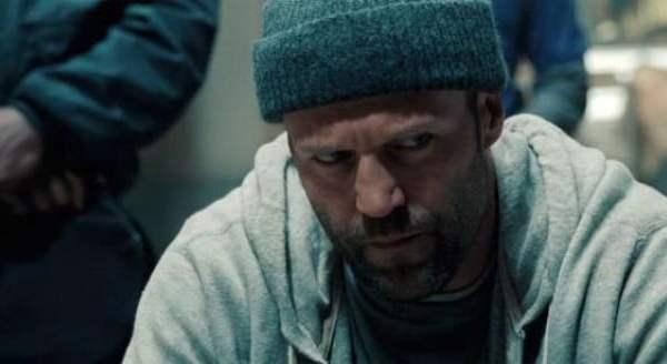Very Brief Glimpse At The DARK SHADOWS Trailer