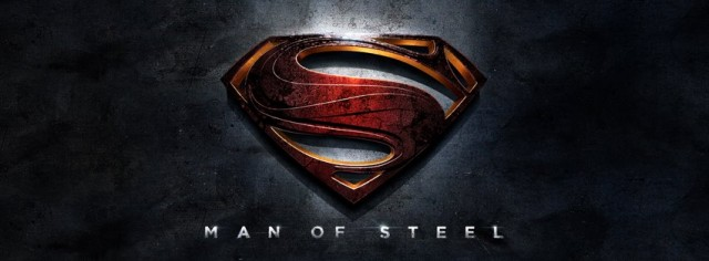 Is It A Bird?Is It A Plane? No 2 Teaser Trailers For Man Of Steel