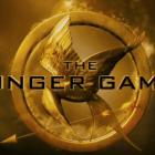 THE HUNGER GAMES Video Interviews: Jennifer Lawerence, Elizabeth Banks,Liam Hemsworth
