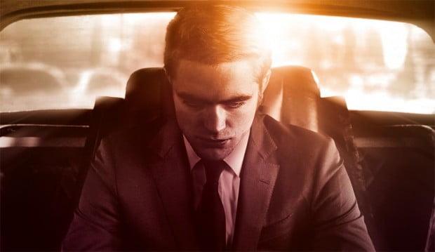 Cannes 2012: Robert Pattinson Smells Of Sex, New Trailer & Clips Land Online