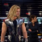 Feature:Essential Avengers – Thor Then & Now