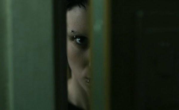 Feature:Top 10 Orgy Scenes in Film (NFSW)