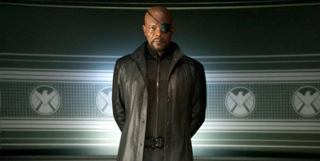 Feature: Essential Avengers – Nick Fury Then & Now