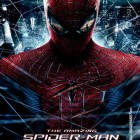 2 New THE AMAZING SPIDERMAN Posters Amazes Us!