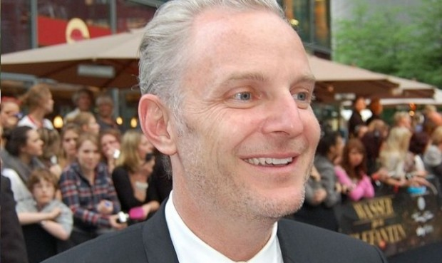 Francis Lawrence Will Direct The Hunger Games: Mockingjay Films