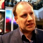 Marvel President Kevin Feige Gives Insight Into Marvel Updates, European Premiere Video Report