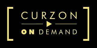 DVD Review – Dream House (2011)
