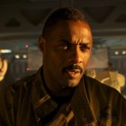 """""""God does not build in straight lines"""",PROMETHEUS First Clip Lands Online"""