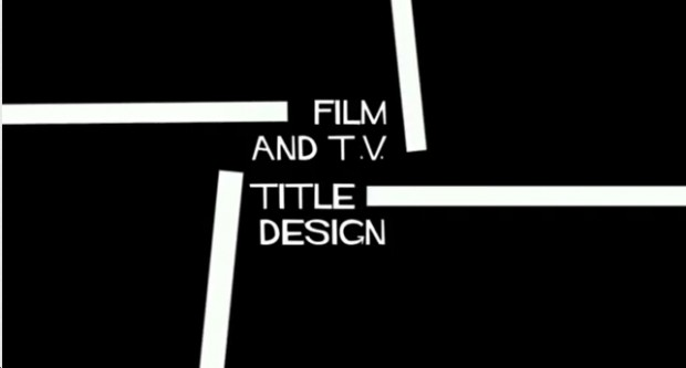 VOTD: Watch The Art Of Film And TV Design
