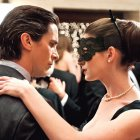 The Dark Knight Rises Video Interviews – Christian Bale, Anne Hathaway, Christopher Nolan